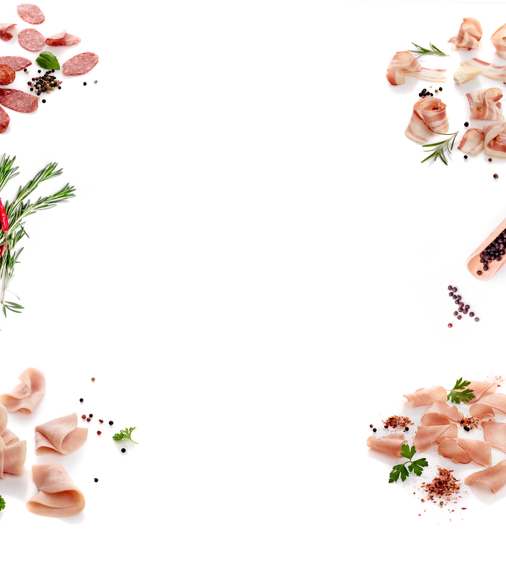 Carnex background image