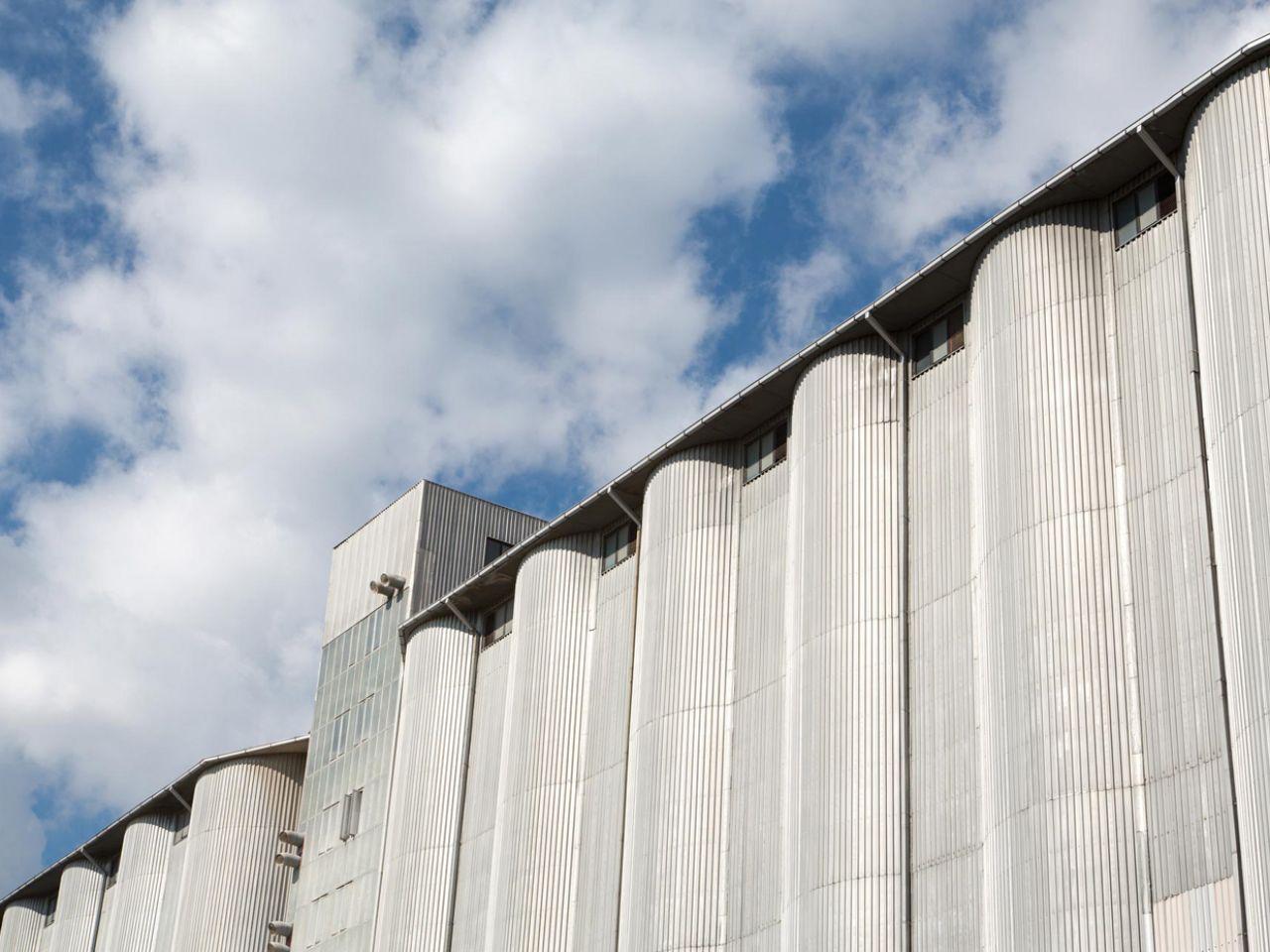 Carnex-silos-krov-Vrbas-1.jpg
