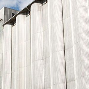 Carnex-silos-navoz-Vrbas-1.jpg