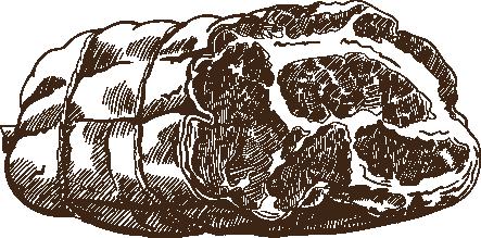 Carnex trpeza